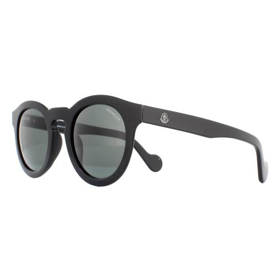 Moncler ML0007 Sunglasses
