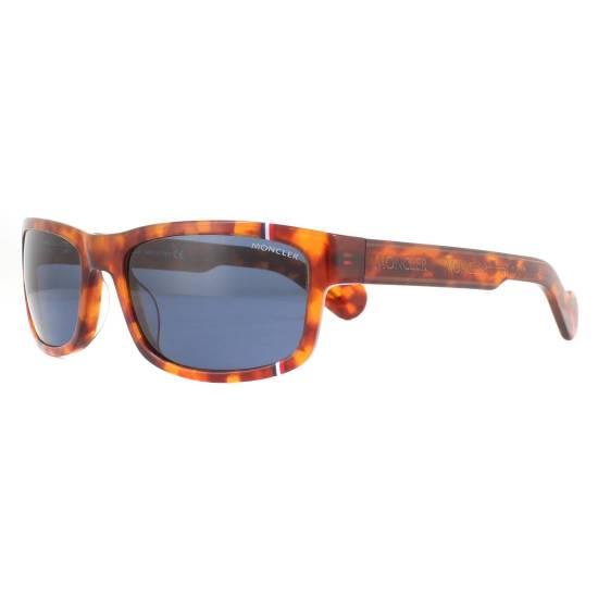 Moncler ML0114 Sunglasses