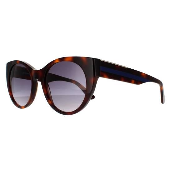 Lacoste L913S Sunglasses