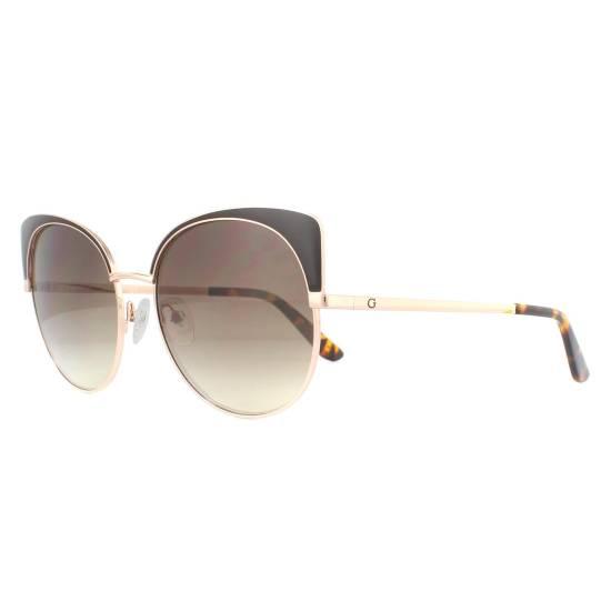 Guess GU7599 Sunglasses