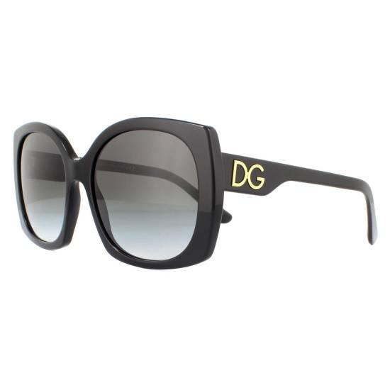 Dolce & Gabbana DG4385 Sunglasses