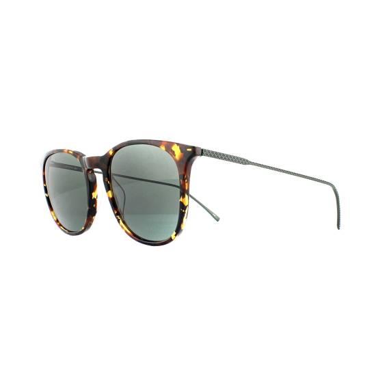 Lacoste L879S Sunglasses
