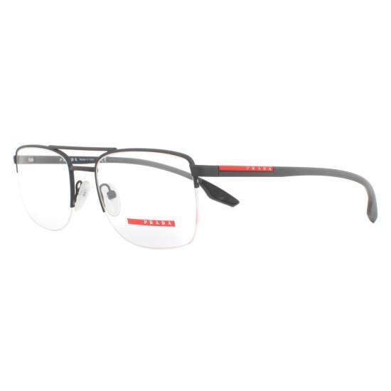 Prada Sport PS51MV Glasses Frames