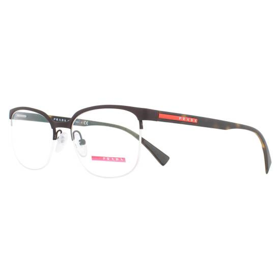 Prada Sport PS51IV Glasses Frames
