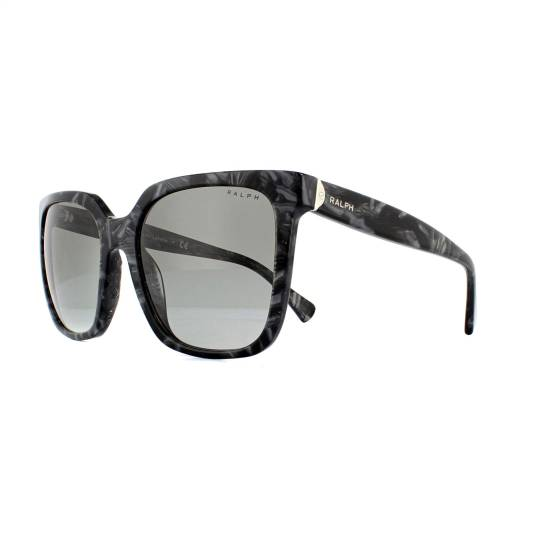 Ralph by Ralph Lauren RA5251 Sunglasses