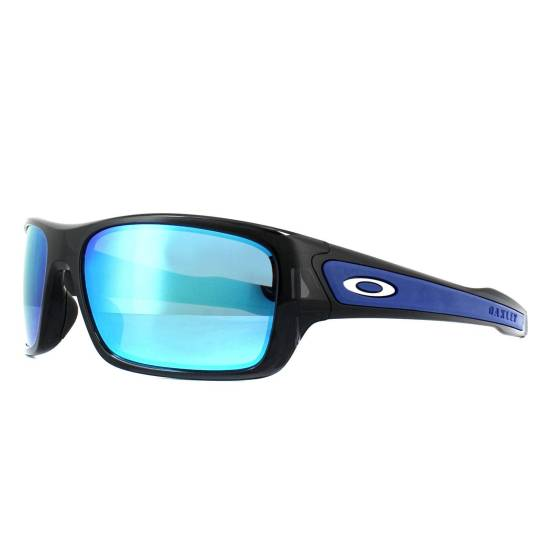 Oakley Turbine XS Youth Fit oj9003 Sunglasses