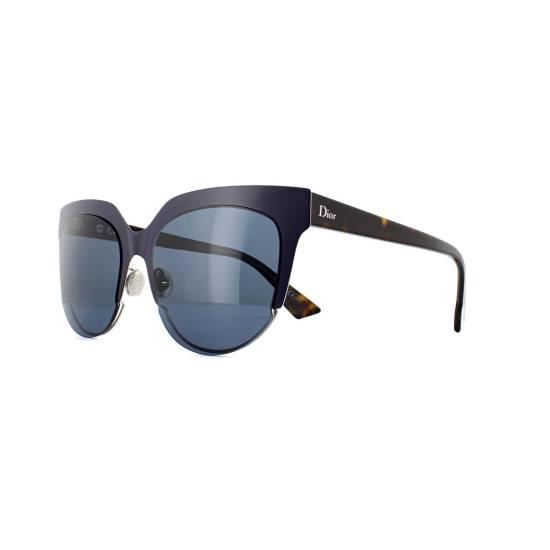 Dior Dior Sight2 Sunglasses
