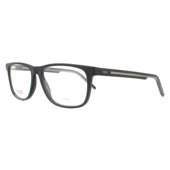 Hugo by Hugo Boss HG 1048 Glasses Frames
