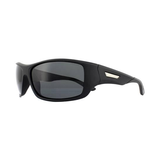 Polaroid PLD 7013/S Sunglasses