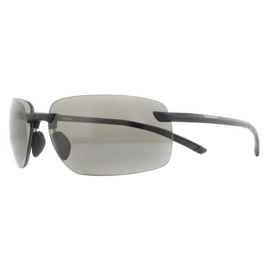 Serengeti Vernazza Glasses Frames