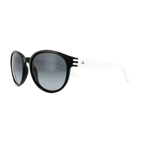 Tommy Hilfiger TH 1279/S Sunglasses