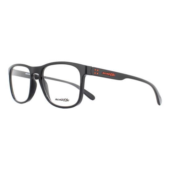 Arnette AN7148 Noser Glasses Frames