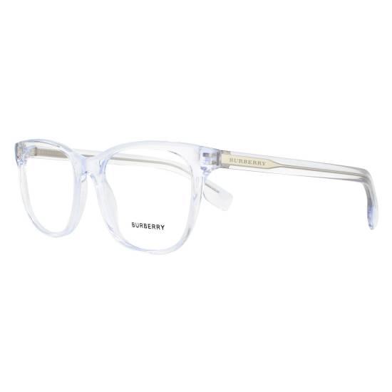 Burberry BE2284 Glasses Frames