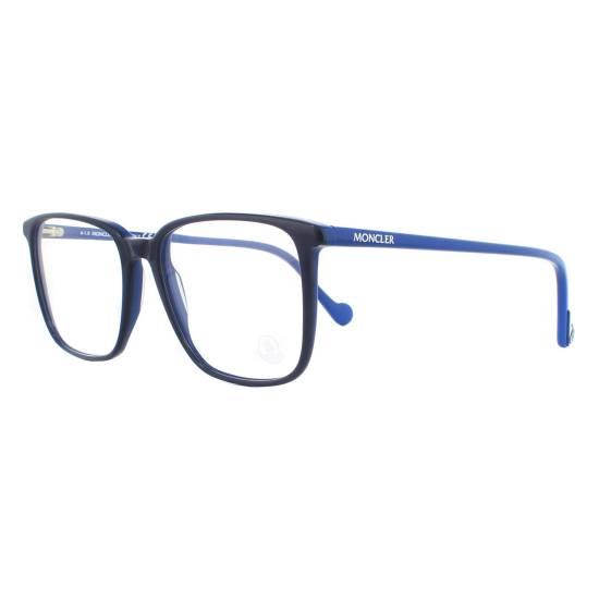 Moncler ML5095 Glasses Frames