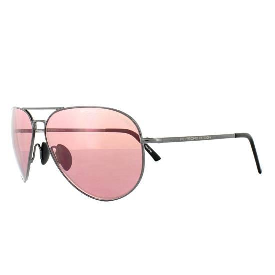 Porsche Design P8508 Sunglasses