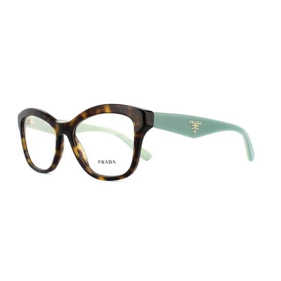 Prada 29RV Glasses Frames