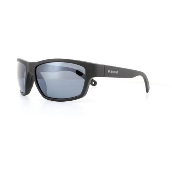 Polaroid Sport PLD 7037/S Sunglasses