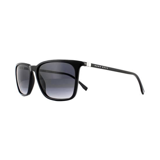 Hugo Boss 0959/S Sunglasses