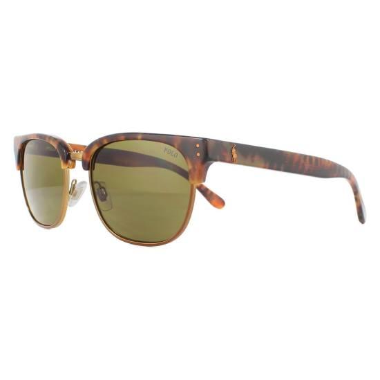 Polo Ralph Lauren PH4152 Sunglasses