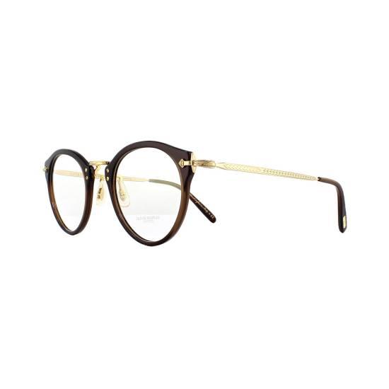 Oliver Peoples OP-505 OV5184 Glasses Frames