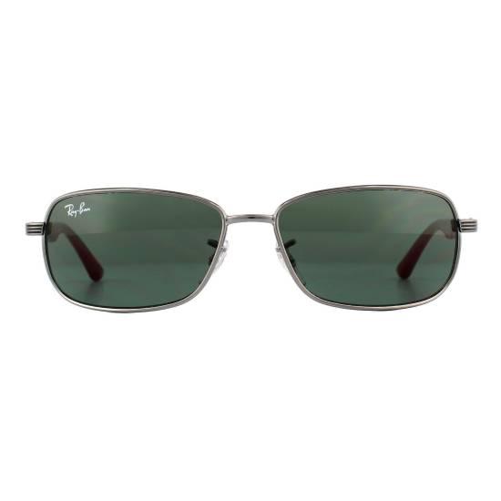 Ray-Ban Junior 9531 Sunglasses