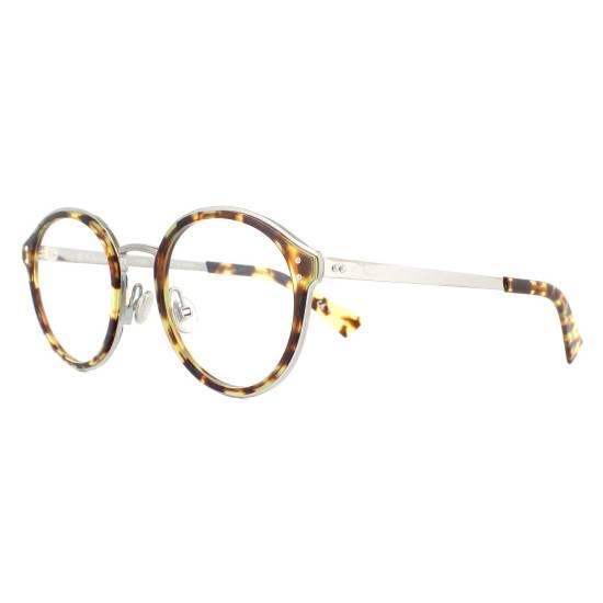 Dior Dior Exquise O3 Glasses Frames