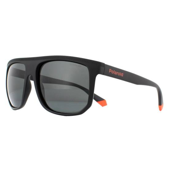 Polaroid PLD 7033/S Sunglasses
