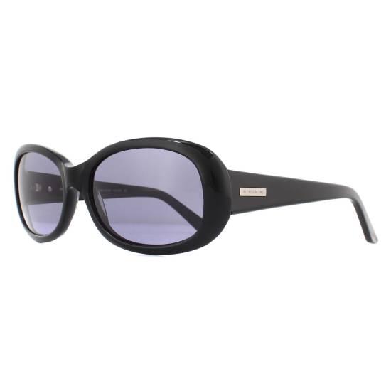 More & More MM54326 Sunglasses