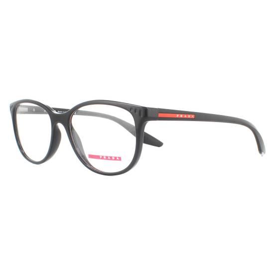 Prada Sport PS03LV Glasses Frames