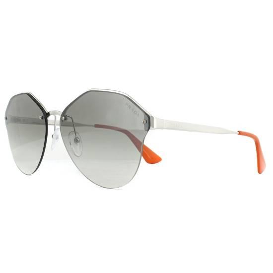 Prada PR64TS Sunglasses