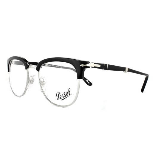 Persol PO 3132V Glasses Frames
