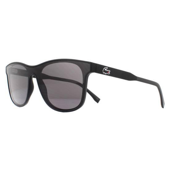 Lacoste L907S Sunglasses