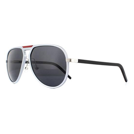 Dior AL13.2 Sunglasses