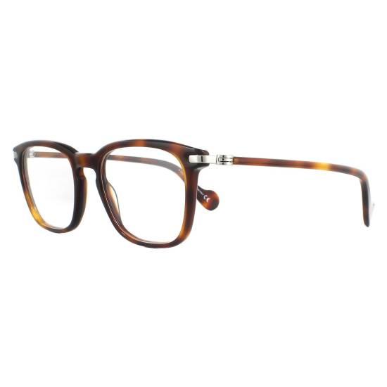 Moncler ML5045 Glasses Frames