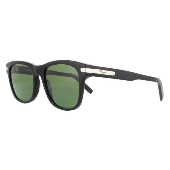 Salvatore Ferragamo SF936S Sunglasses