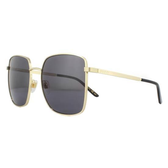Gucci GG0802S Sunglasses