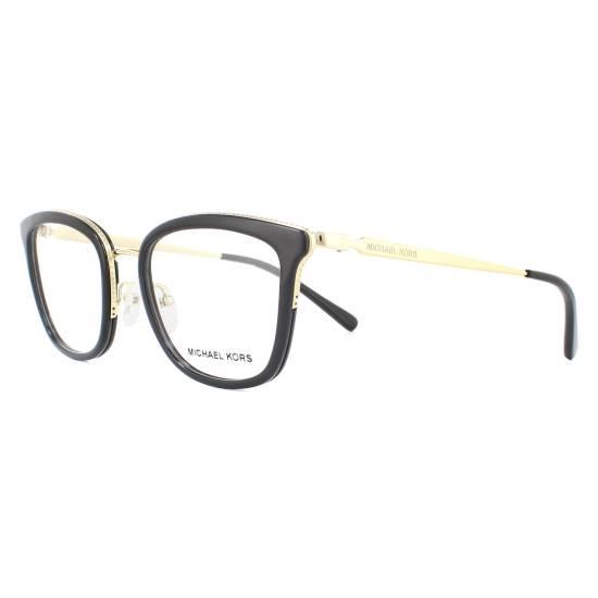 Michael Kors Coconut Grove MK3032 Glasses Frames
