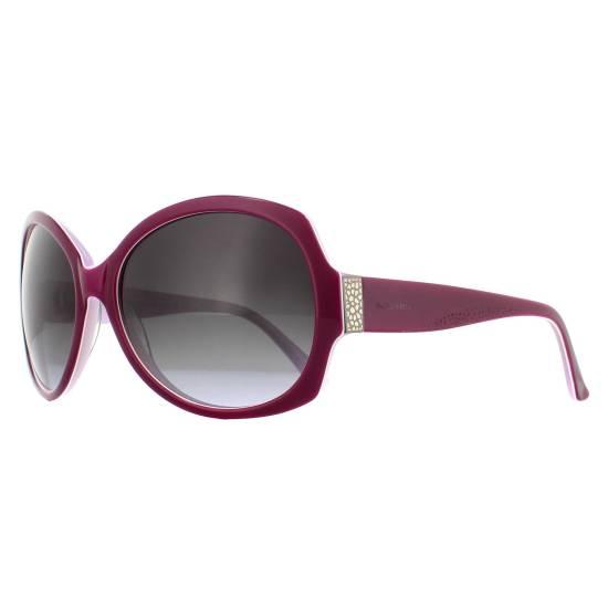 More & More MM54343 Sunglasses
