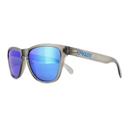 Oakley Frogskins XS oj9006 Sunglasses