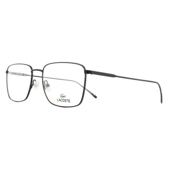 Lacoste L2245 Glasses Frames