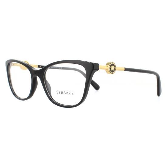 Versace VE3293 Glasses Frames