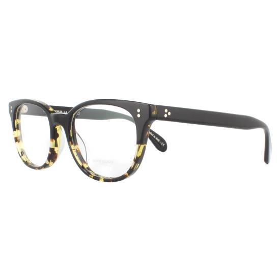 Oliver Peoples Hildie OV5457U Glasses Frames