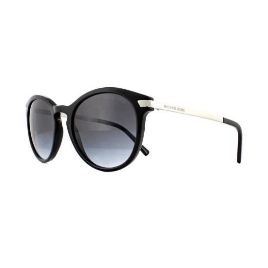 Michael Kors Adrianna III MK2023 Sunglasses