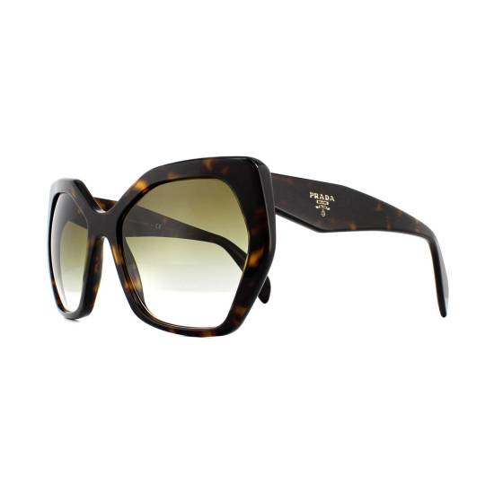 Prada PR16RS Sunglasses