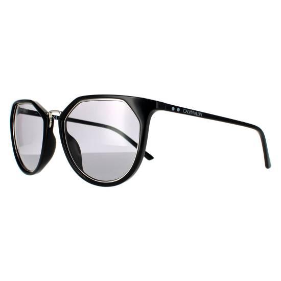 Calvin Klein CK18531S Sunglasses