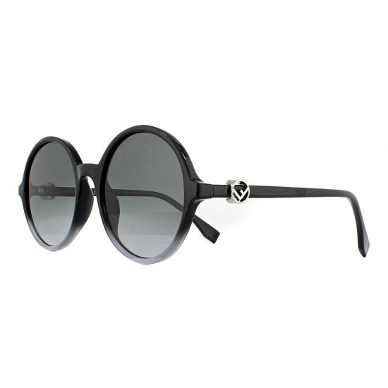 Fendi FF0319/G/S Sunglasses