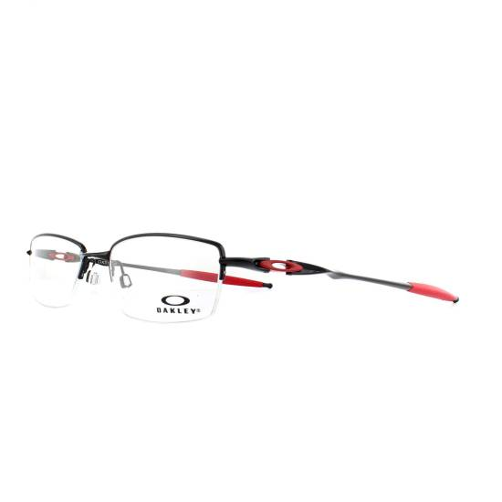 Oakley Coverdrive Glasses Frames