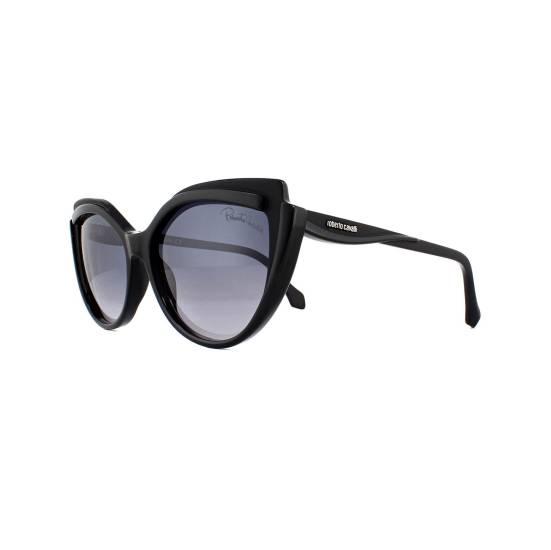 Roberto Cavalli Cinignano RC1052 Sunglasses