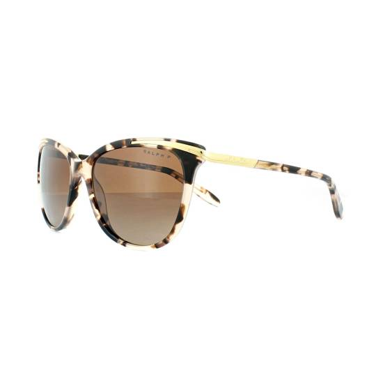 Ralph by Ralph Lauren 5203 Sunglasses