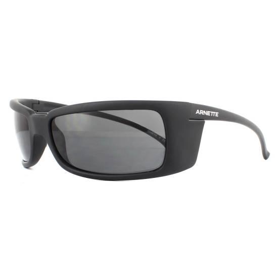 Arnette Titan II AN4287 Sunglasses
